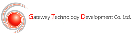 Gateway Technology Development Company Limited